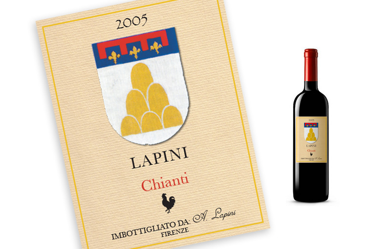 A.Lapini