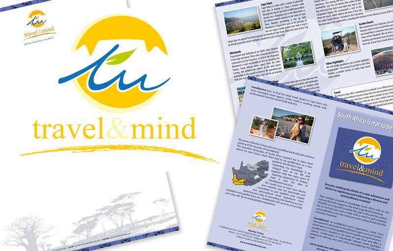 Travel&Mind