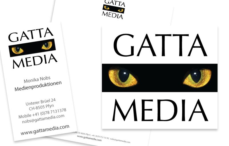 Gatta Media