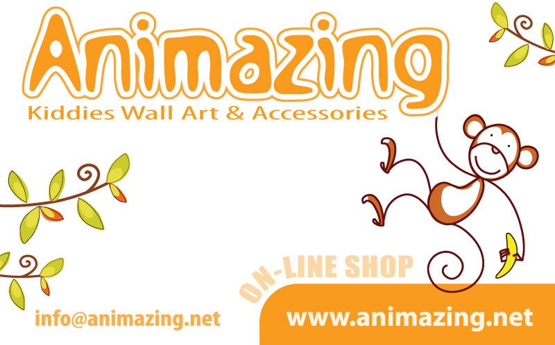 Animazing