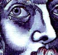 a Bernini