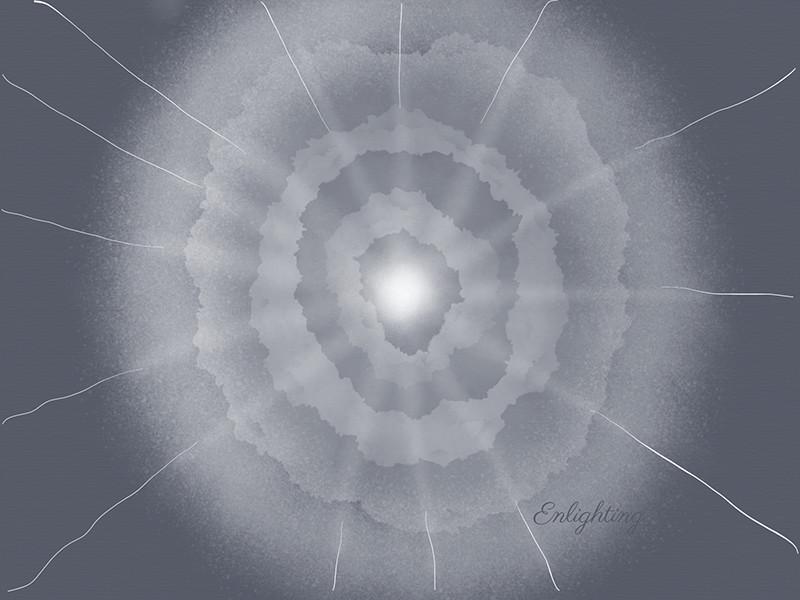 The Concept Of Enlightening